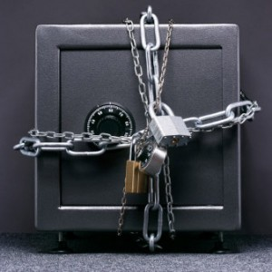 Asset-Protection-1-300x300