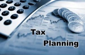 Tax-Planning-300x195
